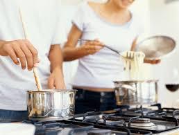 Cucinare in casa per tante persone 4 trucchi per te for Cucinare per 300 persone