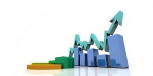 opzioni binarie investimenti