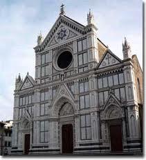 firenze basilica