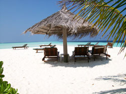 maldive viaggio