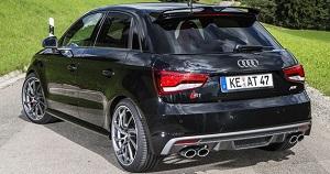 ABT-Audi-S1-Sportback-rear