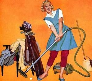prestiti-casalinghe
