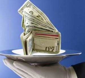 prestiti convenienti