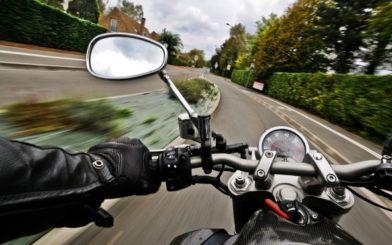 Come assicurare la propria moto