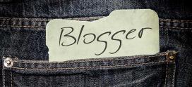 Come creare un blog senza spendere tanto