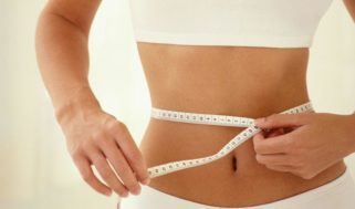 Dieta veloce: i nostri consigli efficaci per perdere peso