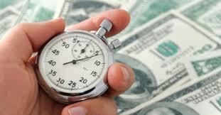 Come ottenere un prestito veloce
