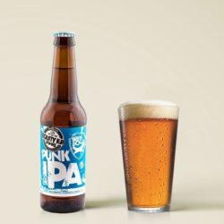 Birre IPA: le birre artigianali più ricercate