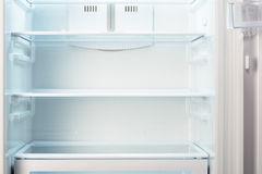 Frigo vuoto: cosa cucino?