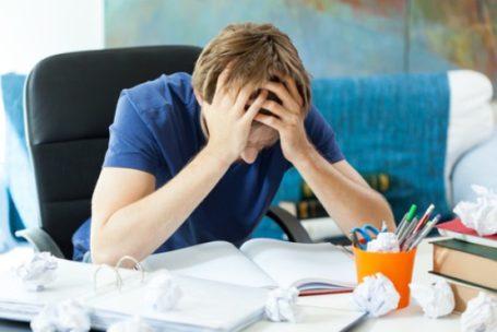 Come preparare un esame