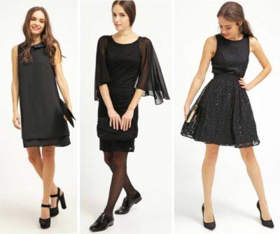 Come si deve vestire una ragazza bassa?