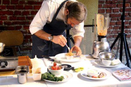 Come cucinare senza aglio e cipolla
