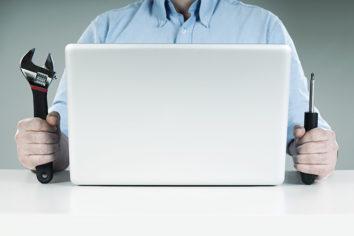 Sono connesso a internet ma non riesco a navigare: cosa faccio?