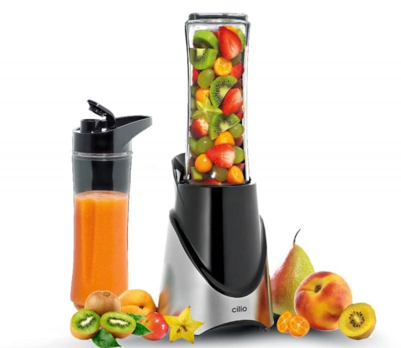 Perchè è importante usare utensili da cucina professionali?