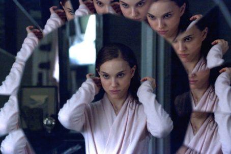 Thriller psicologici: quali sono i più belli?