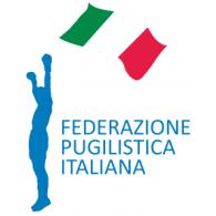 FPI: record dilettanti e professionisti
