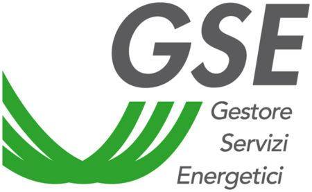GSE: cos'è, di cosa si occupa, contatti e area clienti