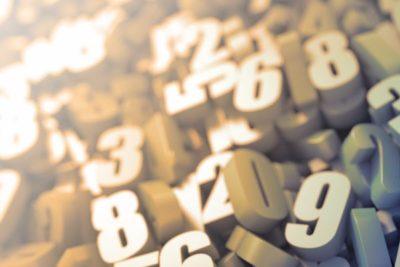 Numeri angelici doppi: 21 21, 14 14, 12, 12, cosa significano?
