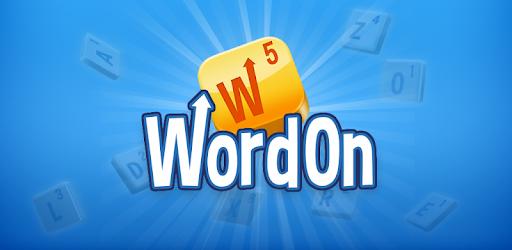 Parolizzatore Wordon: cos'è?