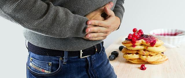 Protettore gastrico: quando prenderlo?