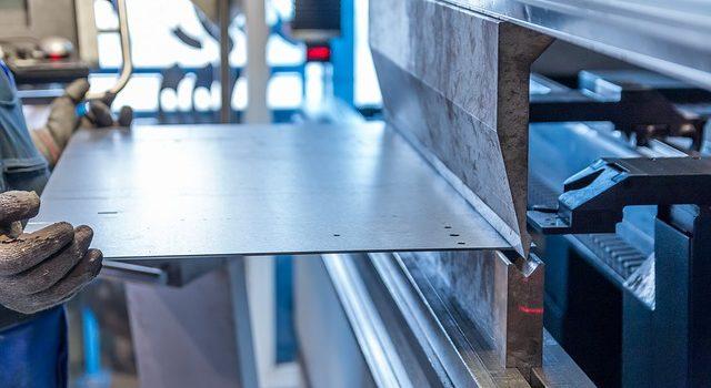 Centri di lavoro CNC: qualità ed esempi pratici