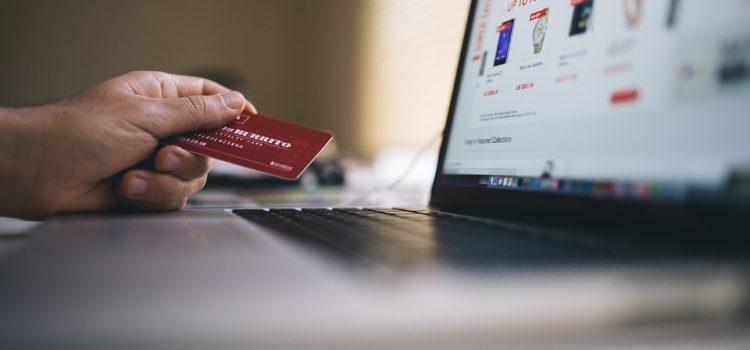 Carta di credito: perché utilizzarla comporta dei vantaggi