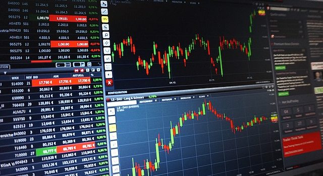 Il trading è una truffa?