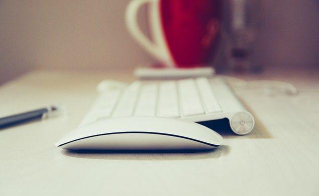 Mouse non funzionante: spesso il problema è la periferica in conflitto!