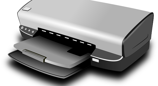 Epson Expression Home XP-235: recensione e commenti