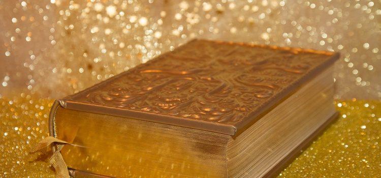Popolo biblico della Siria: chi è, quando compare e storia