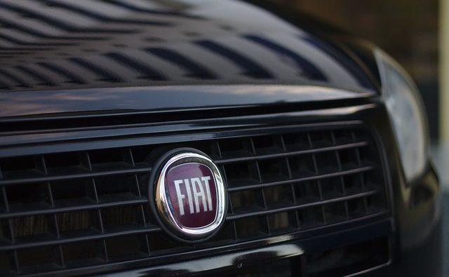Fiat Tipo 2019: arrivano le versioni S-Design e Sport