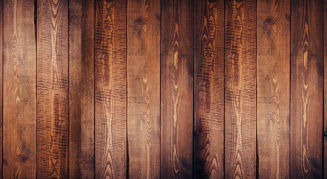 Quali sono gli utensili manuali più utilizzati per la lavorazione del legno che dovresti acquistare prima?