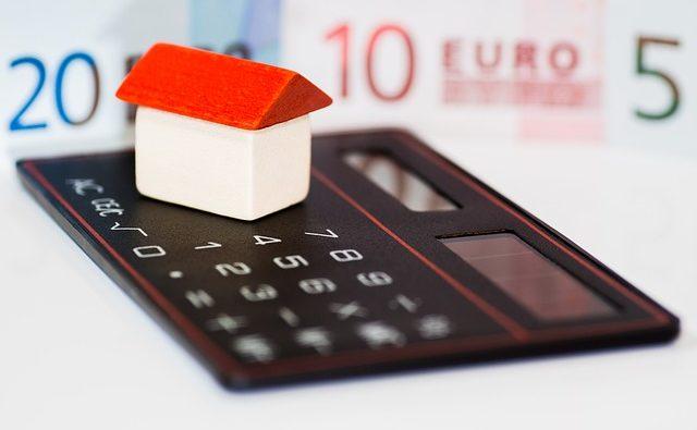 In quali casi viene messa un'ipoteca sulla casa e quando viene sequestrata?