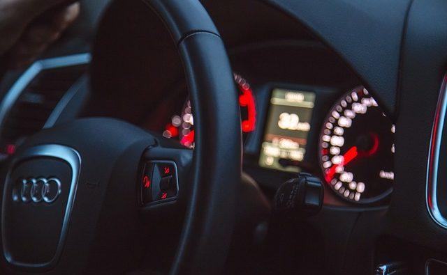 Audi e-tron Quattro: in arrivo la prima versione Elettrica