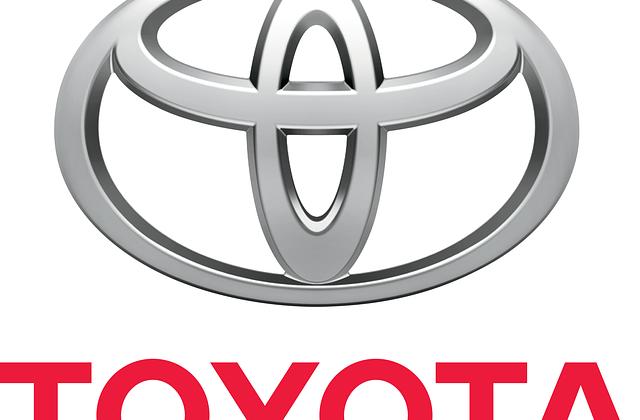 Nuova Toyota Corolla 2019: la tecnologia del futuro
