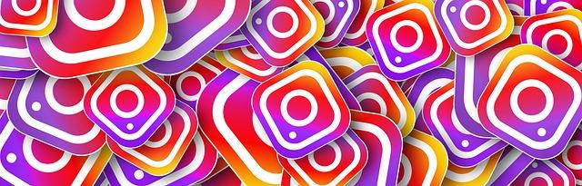 Repost su Instagram: cos'è, come funziona