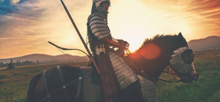 Re dei suebi sconfitto dai romani: ecco la vera storia di Ariovisto