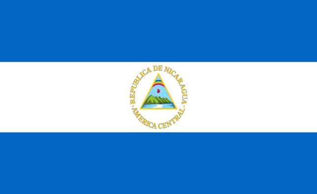 Guerriglieri del Nicaragua: chi sono, curiosità ed ultime novità