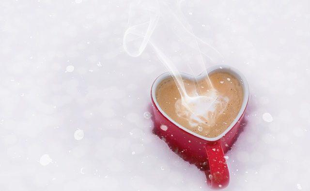 Cialde compatibili Nespresso: consigli per acquistarle al miglior prezzo