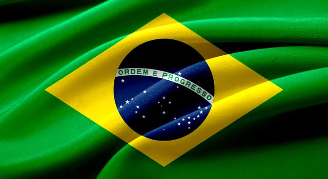 Investire in Brasile: che cosa occorre sapere