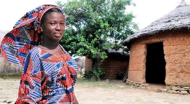 Le tribù africane più antiche: ecco quali sono