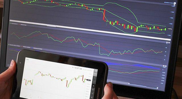 Investire in azioni: quali gli asset per il 2019?