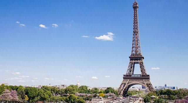 Visitare la Torre Eiffel: tariffe dei biglietti e orari