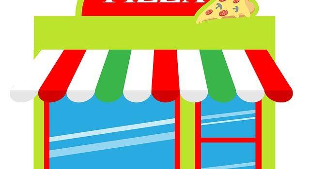 La ricetta della Pizza Fritta: come prepararla