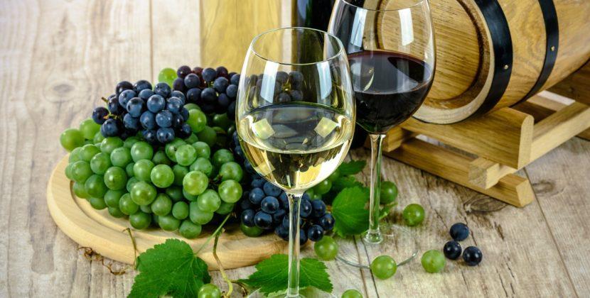 Tipico vino romagnolo: qual è il migliore?