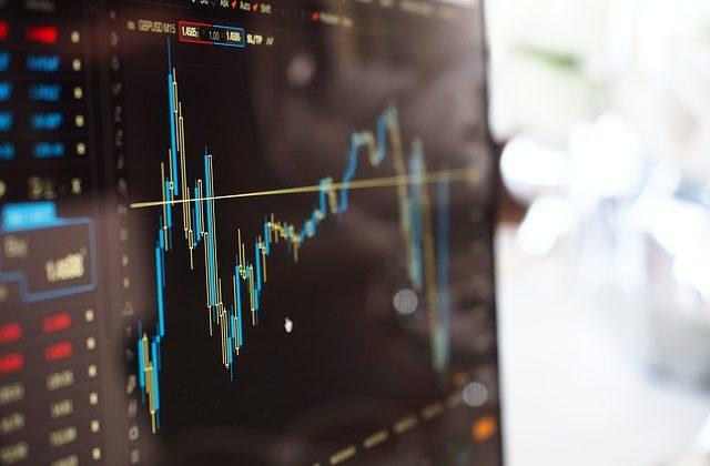 Il successo di molti trader è nella scelta della piattaforma online!