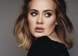 Adele è dimagrita? Scopriamo se è vero in questo articolo