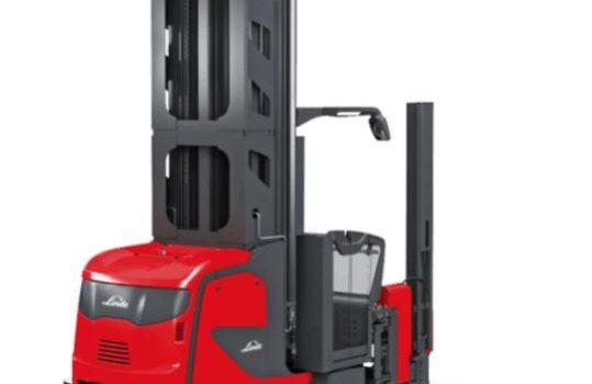 Linee guida per scegliere il carrello elevatore adatto alle proprie esigenze