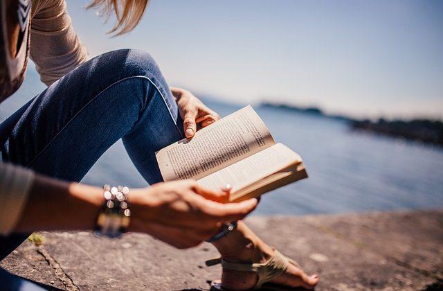 Le poesie più belle di Pier Paolo Pasolini