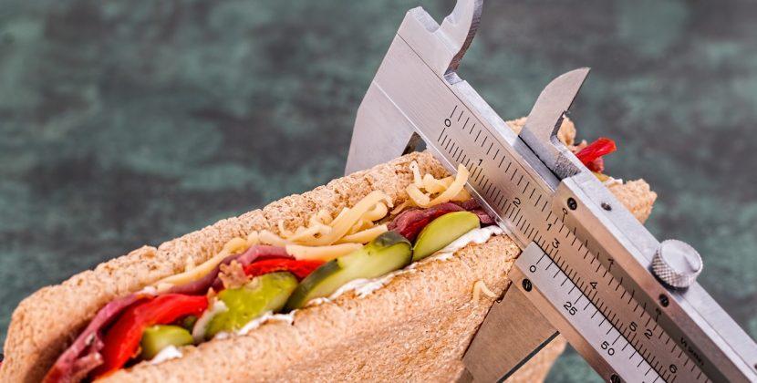 Calcolo calorie giornaliere: come si effettua?